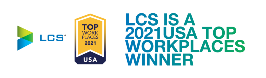 2021 USA Top Workplaces