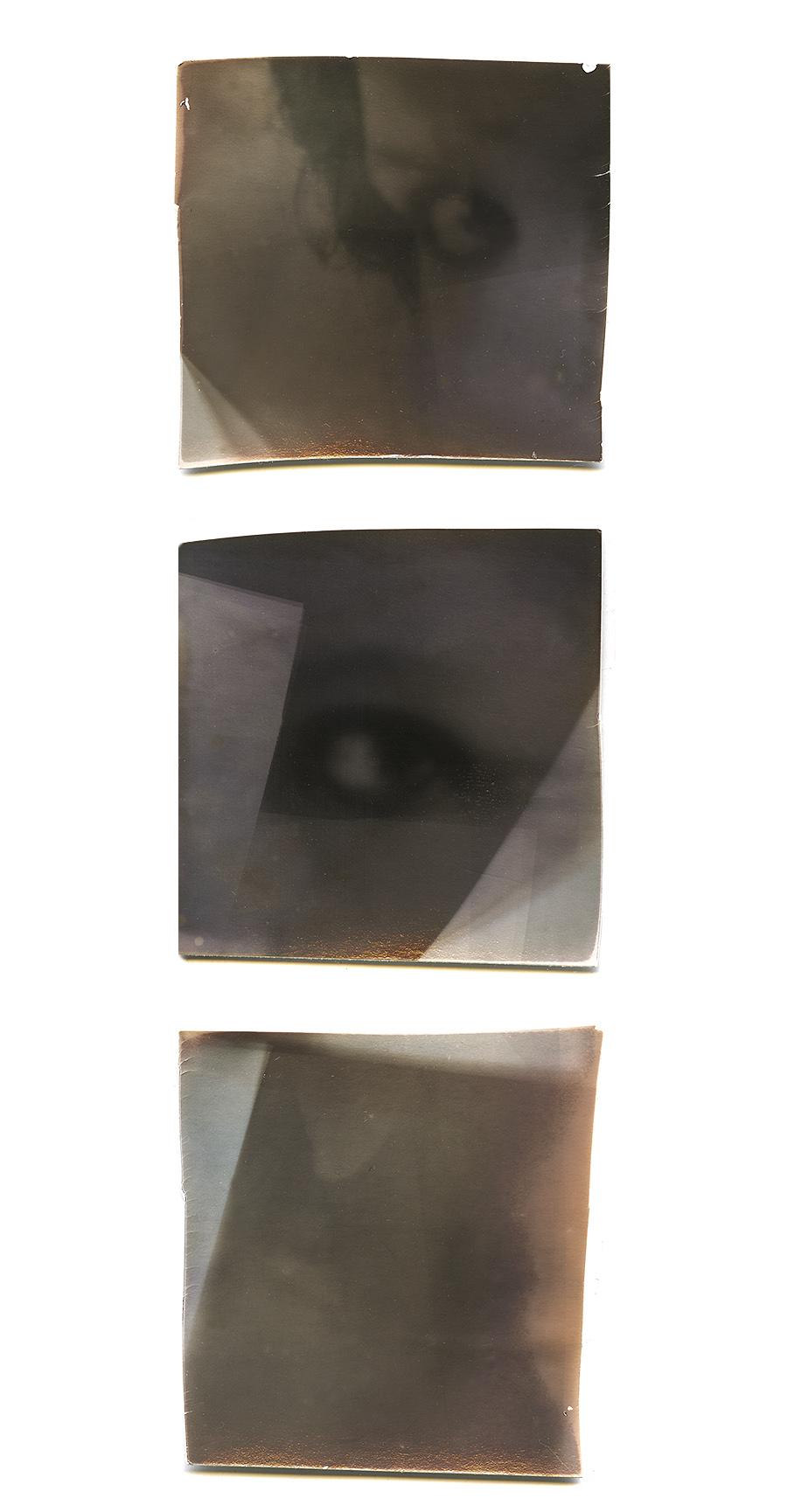 untitled (Mistake) #1.0