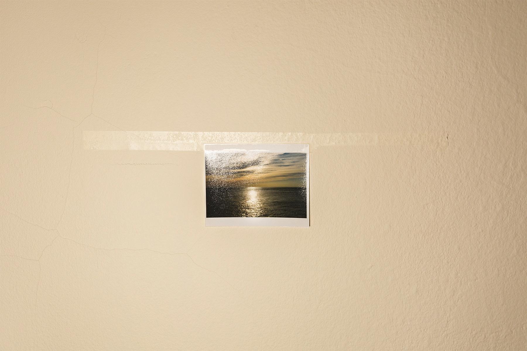 10 New Photographs #16.0