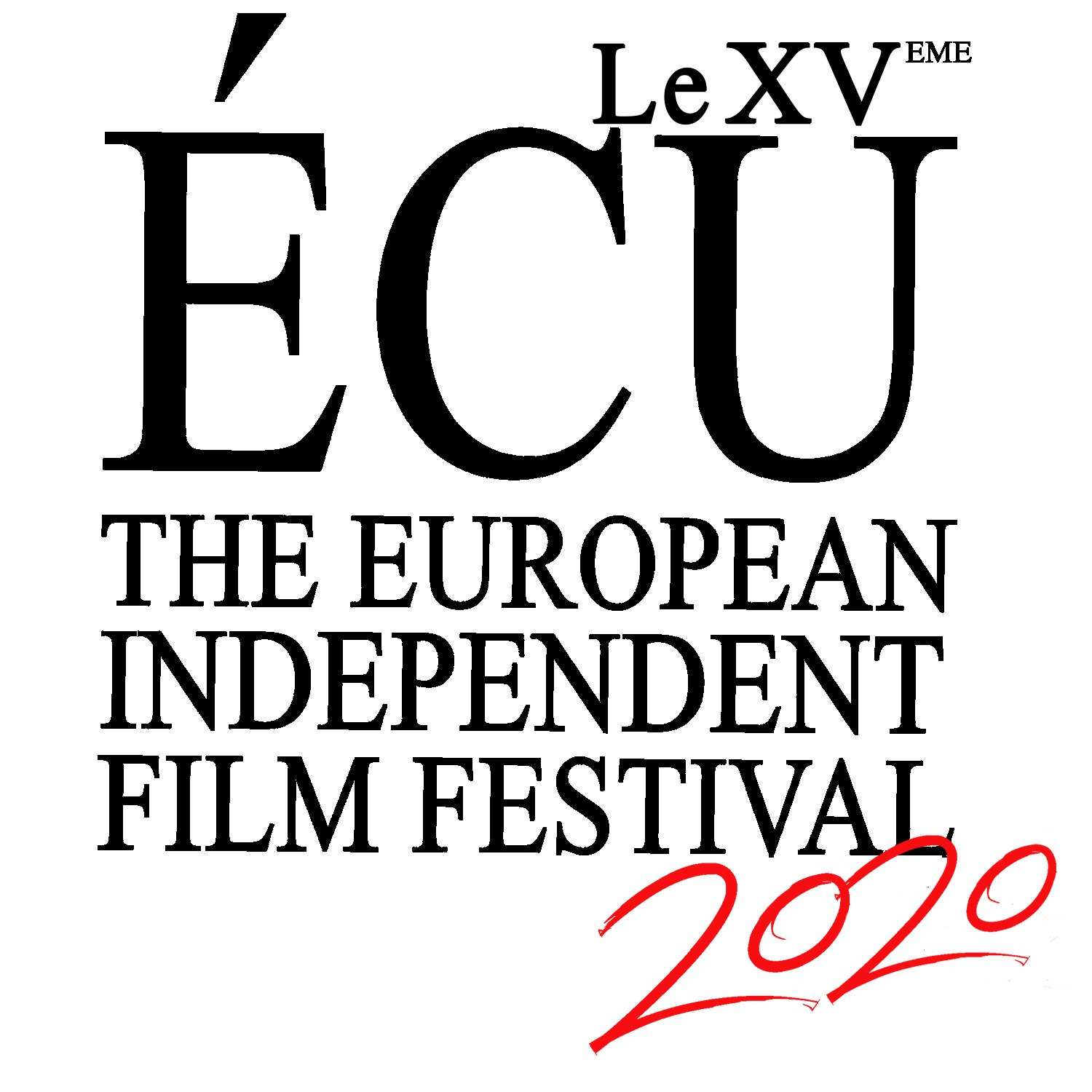 ÉCU - The European Independent Film Festival - FilmFestaRoo - Submit