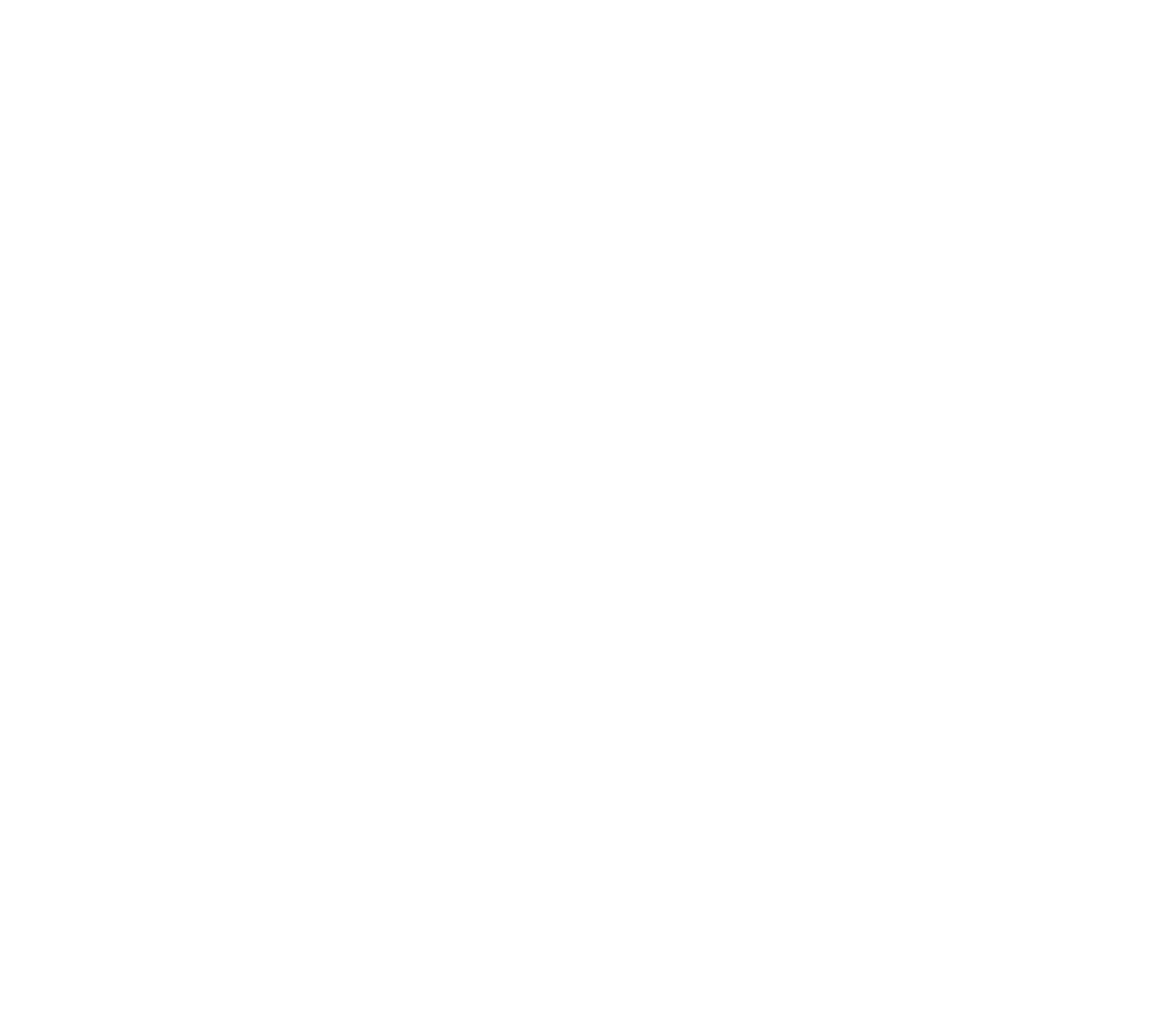White Dog Head