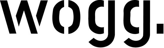 Logo of Wogg