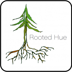 Rooted Hue