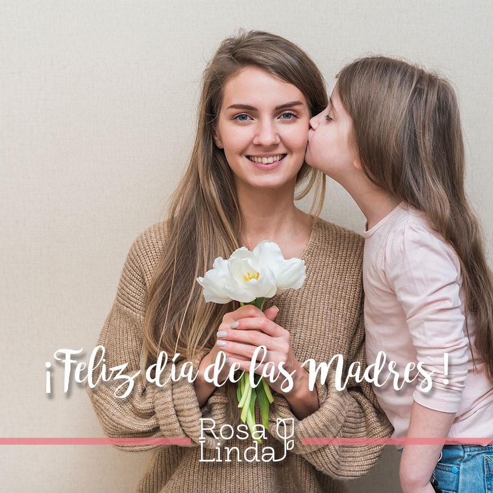 El histórico Día de las Madres
