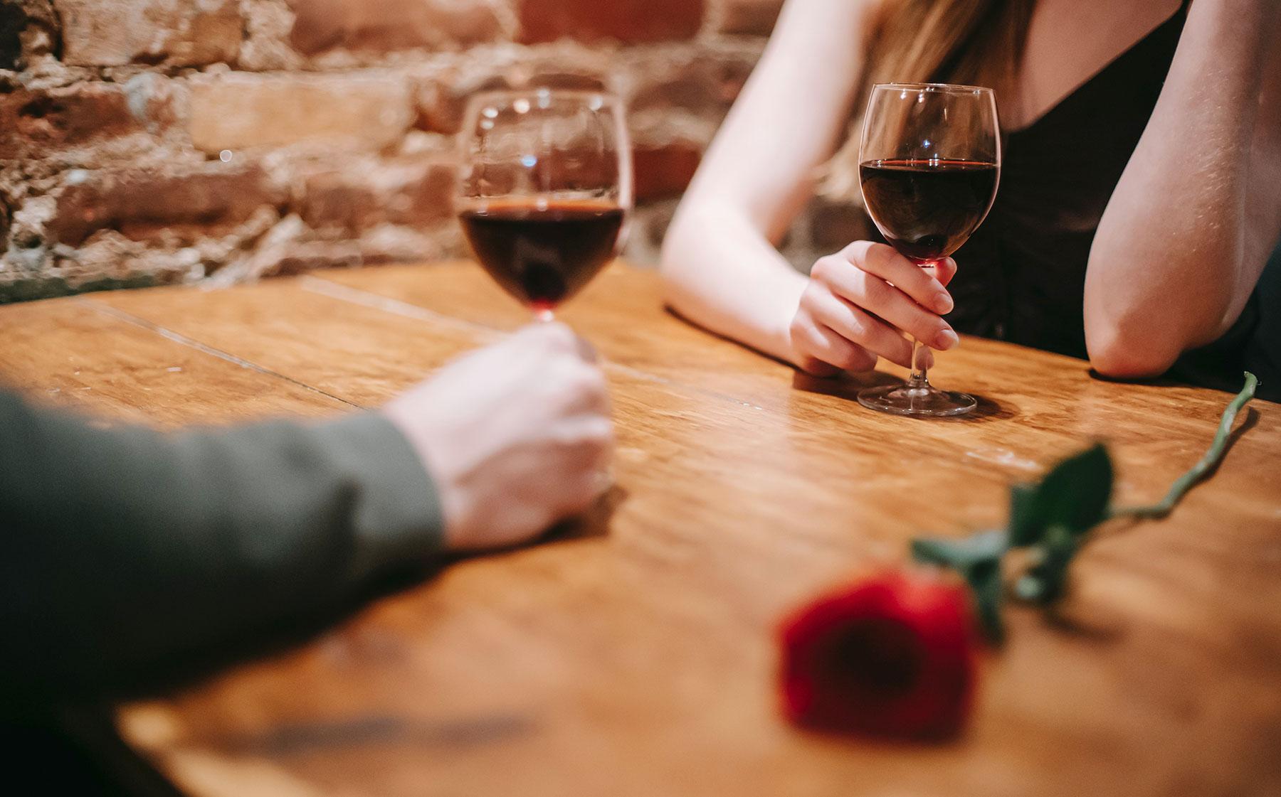 Algunos consejos para declarar el amor a esa persona especial