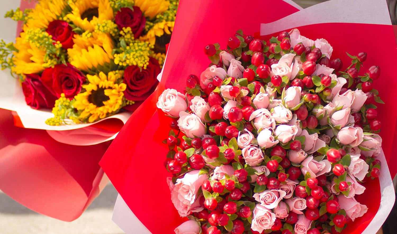 10 datos curiosos sobre las flores que deberías conocer