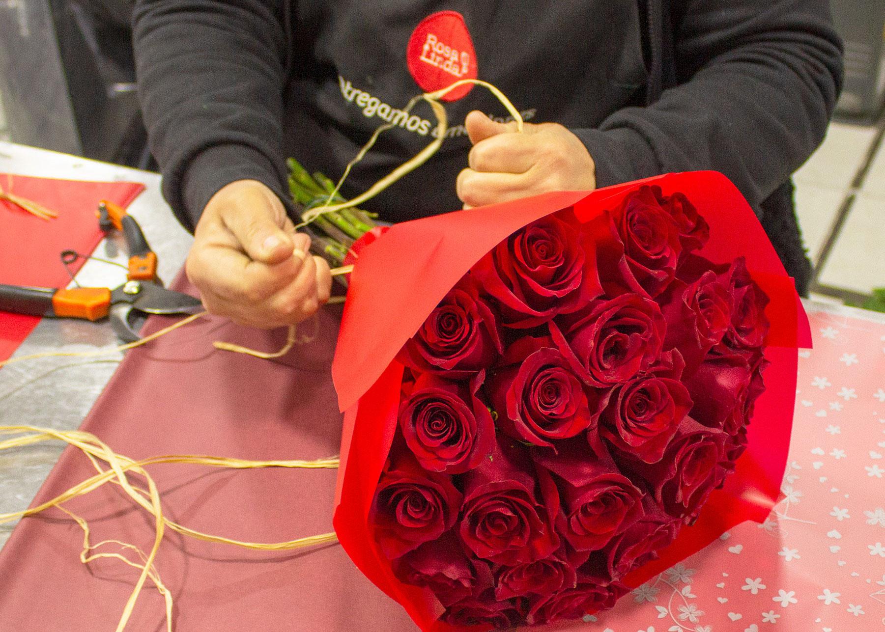 ¿Por qué el alza en los precios de las flores? Breve explicación sobre la creciente inflación en los valores del rubro floral
