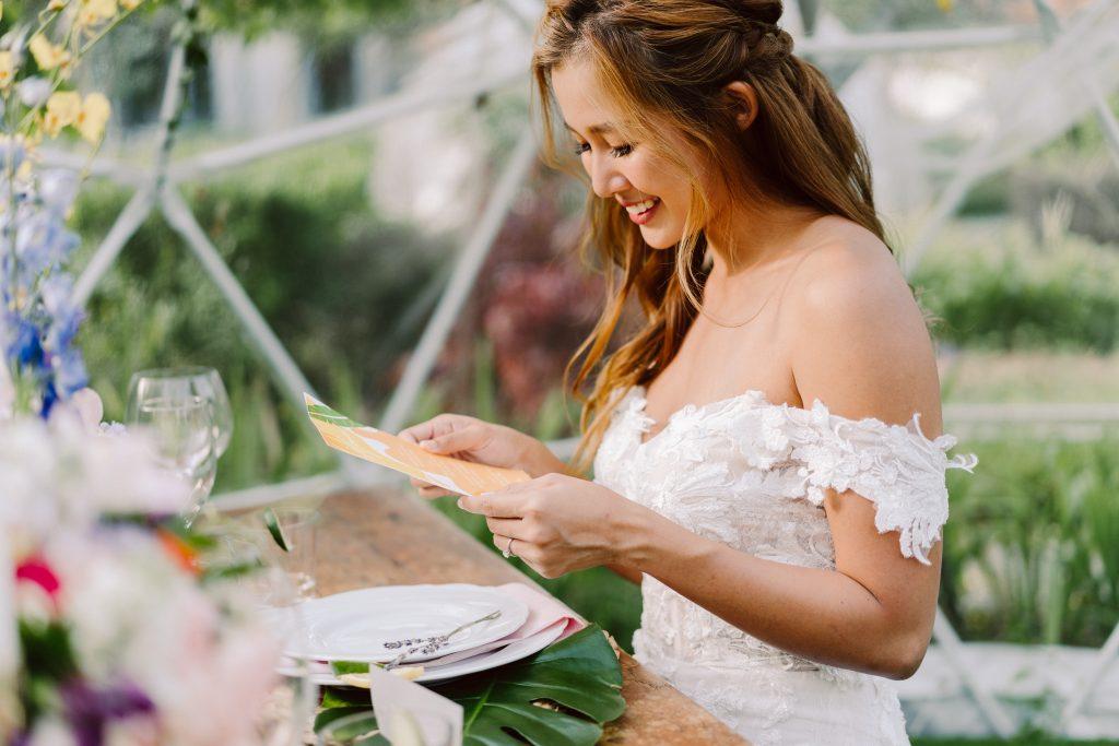 Singapore wedding planner
