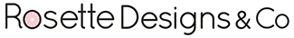 Rosette Designs & Co.