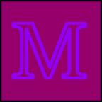 mapio.net