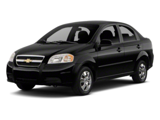 2009 Chevy Aveo S Hold Light Came On And Is Blinking 2010 Chevrolet