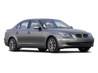 Bmw 528xi Repair Service And Maintenance Cost
