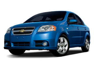 My Hold Light Is Flashing And Every Time That Hens Ac Goes Out 2009 Chevrolet Aveo