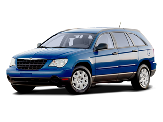 Why Won T My Car Start Alarm Not Working Service Immobilizer Engaged 2008 Chrysler Pacifica
