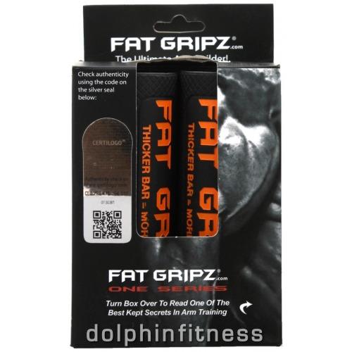 Fat Gripz One