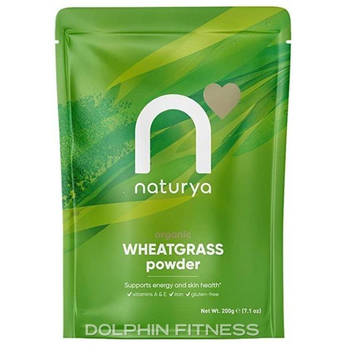 Organic Supplements : Buy Natural & Organic Vitamins
