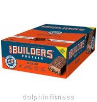 clif builder bar pierdere în greutate)