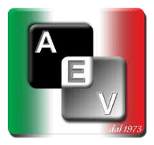 AEV ELETTRONICA