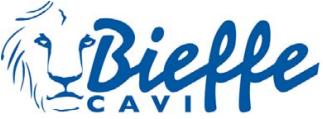 BIEFFE CAVI