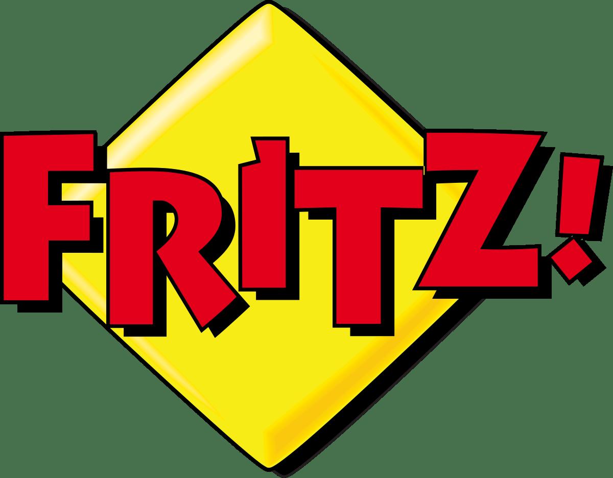 FRITZ!