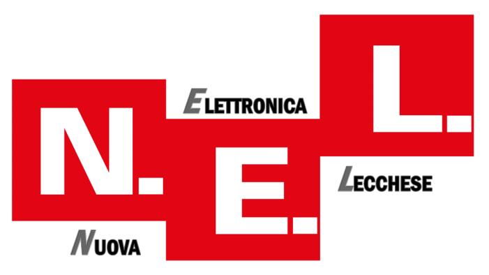 NUOVA ELETTRONICA LECCHESE