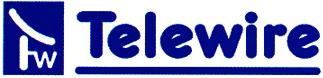 TELEWIRE