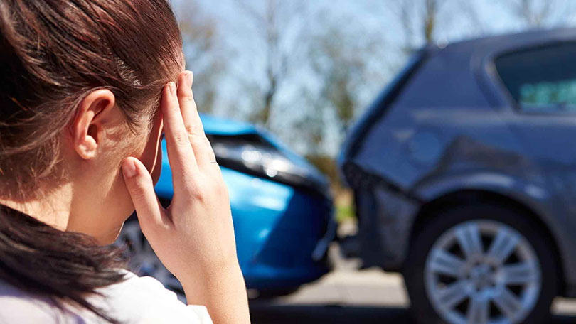 auto-accident-attorney-daytona-beach