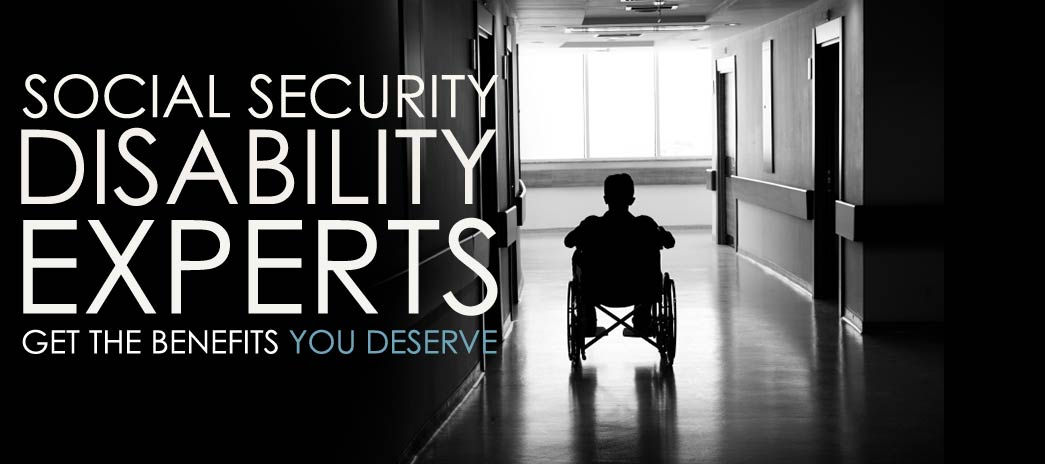 volusia-%20social-security-disability-expert