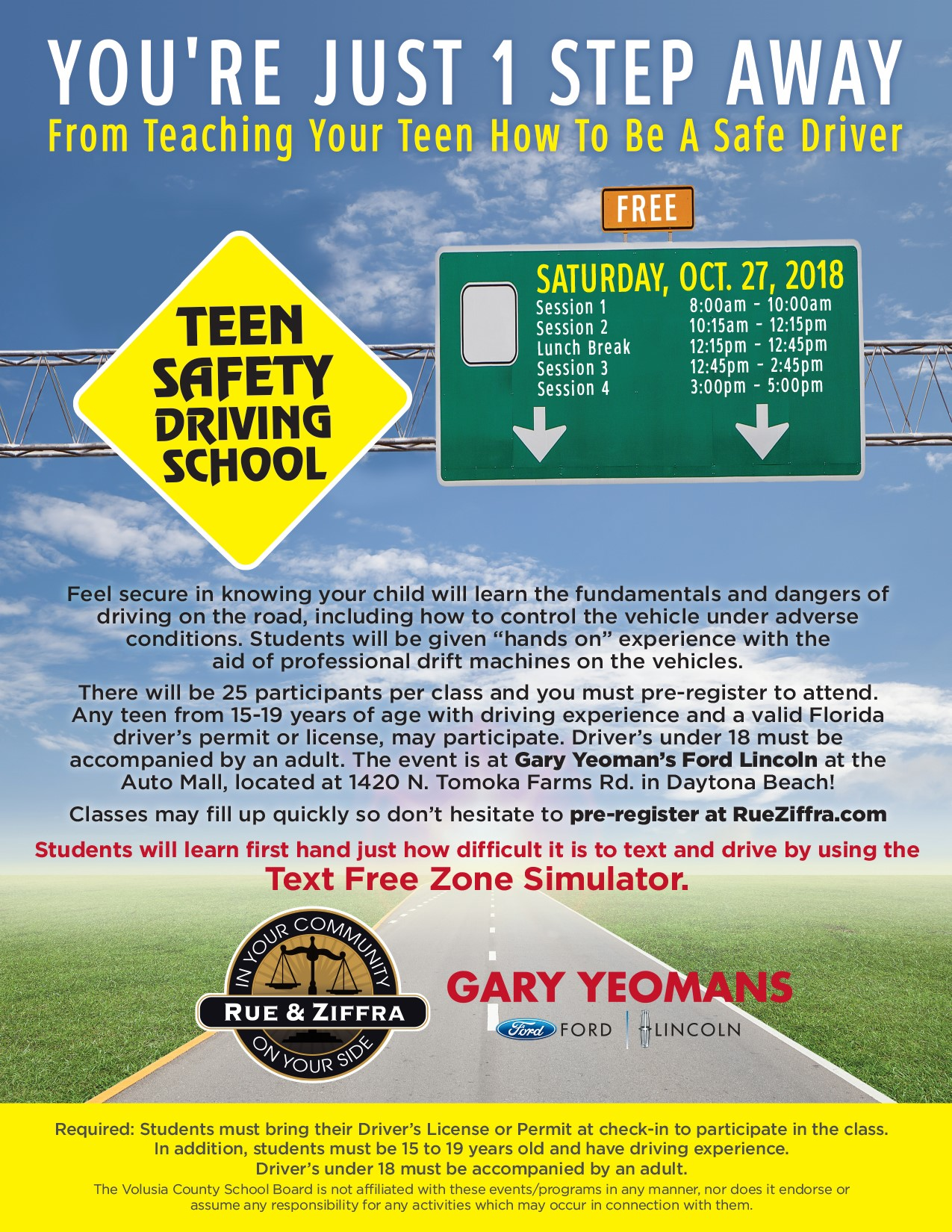 teen-safety-driving-flyer2-2018
