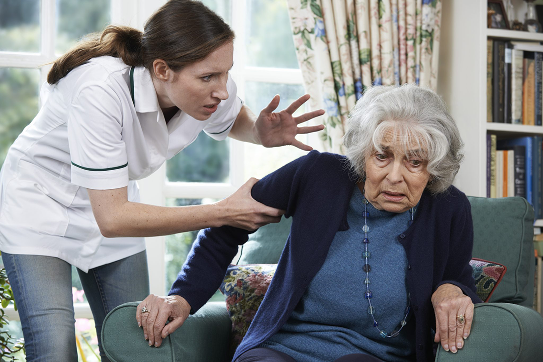 nursing-home-abuse-attorney