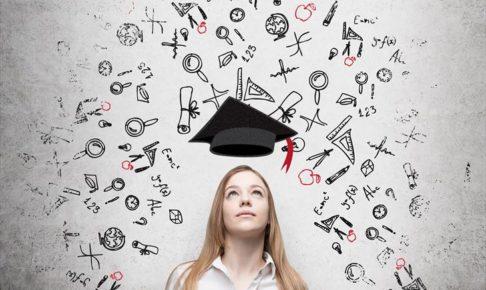 未経験者もキャリアアップに成功!?女性が取得すると有利な資格