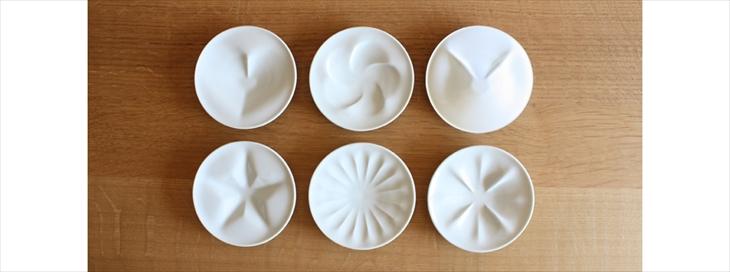 しょうゆ皿