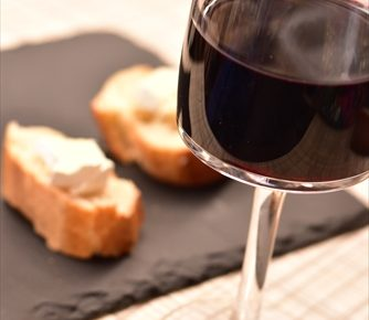 ビオロジックワイン