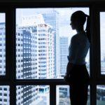 30代からの転職の現実