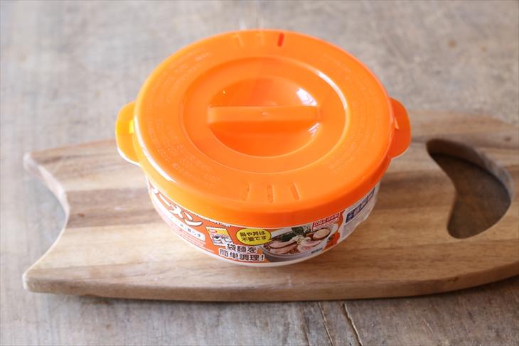 15分でできる激ウマおひとりさま鍋レシピ