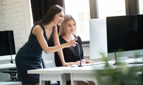 社内SEに転職したい!効率のいい転職方法とは
