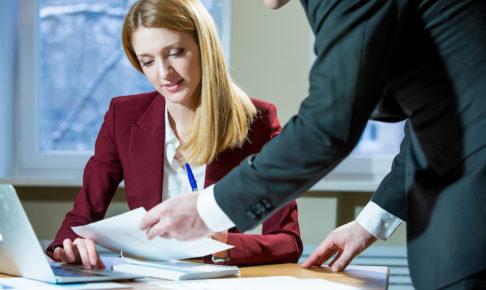 履歴書で職歴の書き方を教えて!迷いやすいケースは?