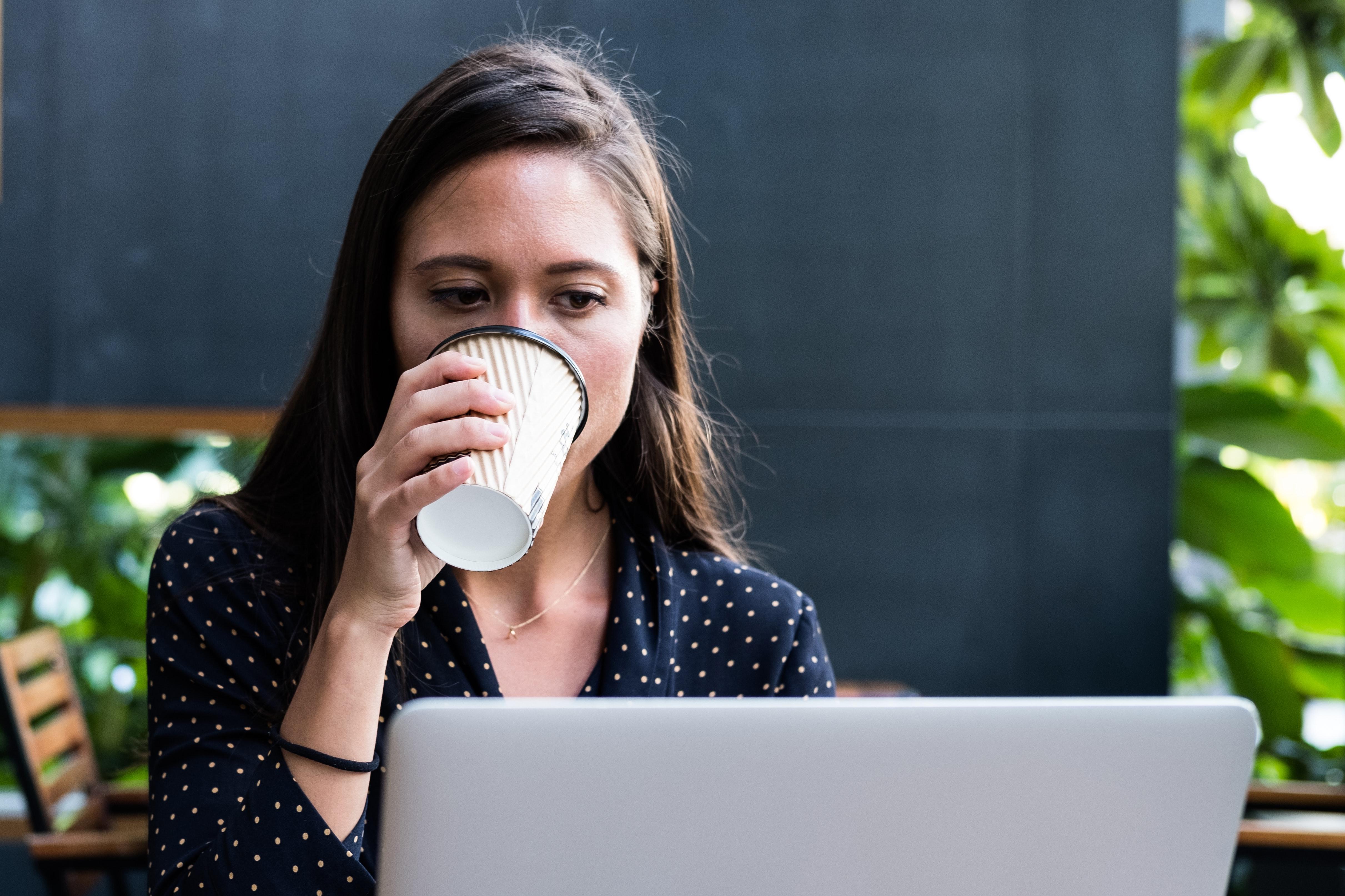 シングルマザーは仕事何してる?おすすめの働き方や希望通りの仕事の探し方