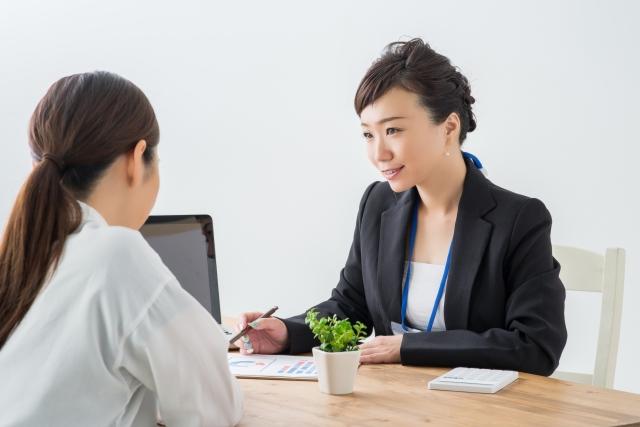 退職 雇用保険