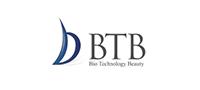 株式会社 バイオテクノロジービューティーの求人企業詳細