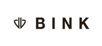 株式会社BINK【ビンク】の企業情報