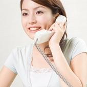 株式会社エマージングテクノロジーズ / 女性活躍中★週2・3~OK!一般事務【ア】