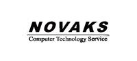 株式会社ノバックスの企業情報