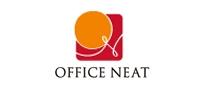 株式会社オフィスニートの求人企業詳細