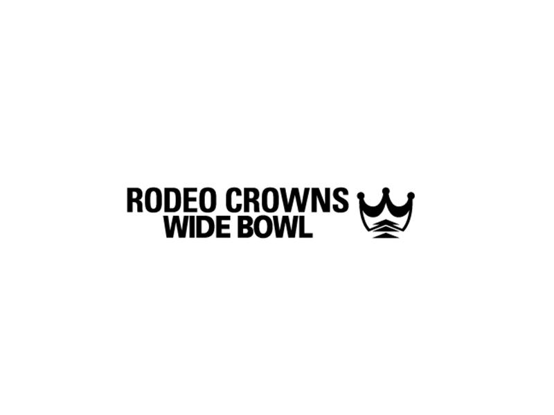 RODEO CROWNS WIDE BOWL(株式会社バロックジャパンリミテッド)(ロデオクラウンズワイドボウル)のメイン画像