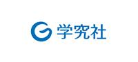 株式会社学究社【カブシキガイシャガッキュウシャ】の企業情報