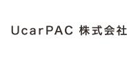 UcarPAC株式会社【ユーカーパック】の企業情報