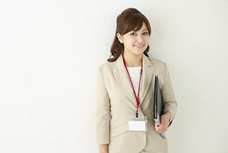 ニッセイ・ビジネス・サービス株式会社(東京支店):紹介会社(ニッセイビジネスサービスカブシキガイシャトウキョウシテン)の企業画像1