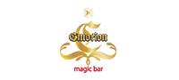 magic bar EMOTION(マジックバーエモーション)の求人企業詳細