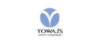 東和エンタープライズ株式会社(トウワエンタープライズ)の求人企業詳細